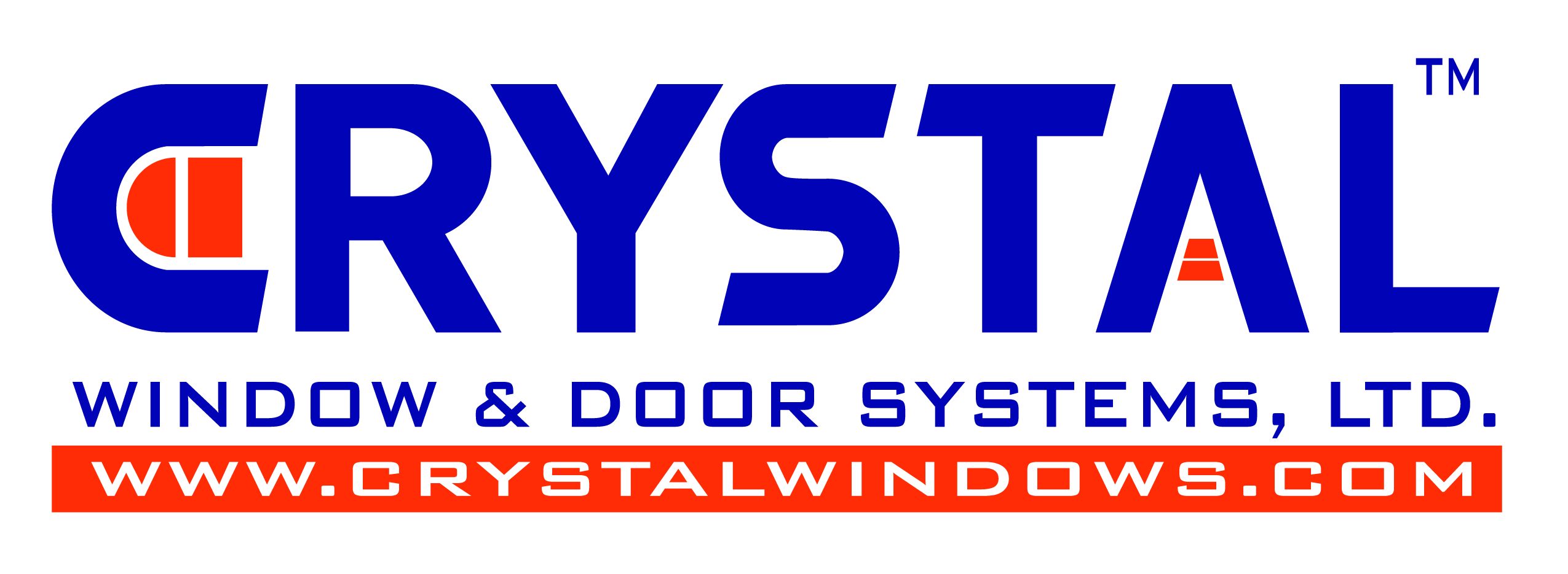 Crystal Window & Door Systems
